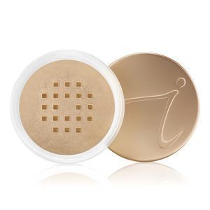 jane iredale foundations