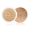 jane iredale foundations - Amazing Base Loose Mineral Powder Amber