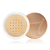 jane iredale foundations - Amazing Base Loose Mineral Powder Bisque