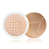 jane iredale foundations - Amazing Base Loose Mineral Powder Ivory