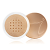 jane iredale foundations - Amazing Base Loose Mineral Powder Latte