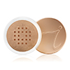 jane iredale foundations - Amazing Base Loose Mineral Powder Mink
