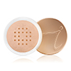 jane iredale foundations - Amazing Base Loose Mineral Powder Natural