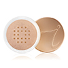 jane iredale foundations - Amazing Base Loose Mineral Powder Suntan