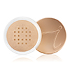jane iredale foundations - Amazing Base Loose Mineral Powder Warm Sienna