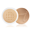 jane iredale foundations - Amazing Base Loose Mineral Powder Warm Silk