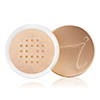 janer iredale foundations - Amazing Base Loose Mineral Powder Light Beige