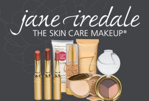 cecil b blog for jane iredale skin care products and treatments