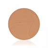 Purepressed Base Mineral Foundation Refill - cognac