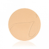 Purepressed Base Mineral Foundation Refill - golden glow