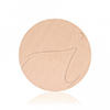 Purepressed Base Mineral Foundation Refill - satin