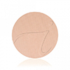 Purepressed Base Mineral Foundation Refill - suntan