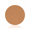 Purepressed Base Mineral Foundation Refill - velvet
