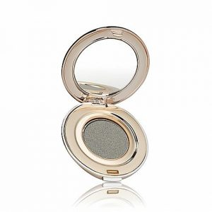 jane iredale single purepressed eye shadow allure
