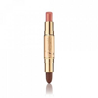 jane iredale Sugar and Butter Lip Exfoliator and Plumper