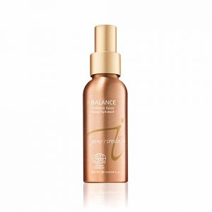 jane iredale Balance Antioxidant Hydration Spray