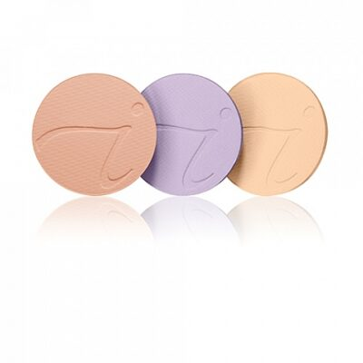 jane iredale Beyond Matte HD Matifying Finish Powder Refill