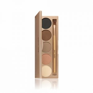 jane iredale eye shadow kits